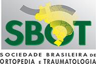 SBOT – Sociedade Brasileira de Ortopedia e Traumatologia